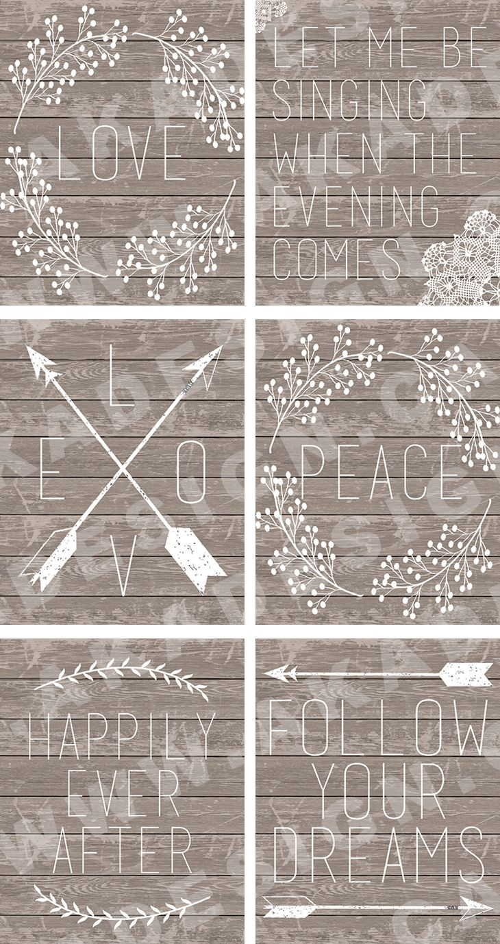 office planner free. I Love These Printables - Perfect For My New Office Space :-D. Free Printable Wedding PlannerFree Planner O