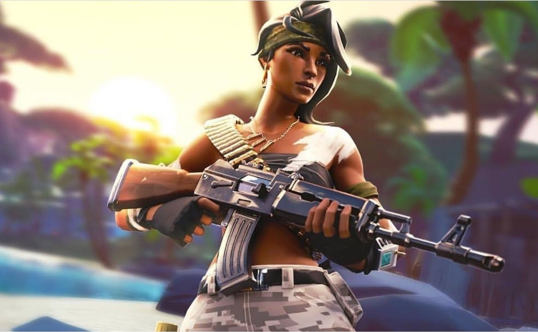 Freetoedit Fortnite Thumbnail Remixed From Fuzion Gfx Photo Gaming Wallpapers Best Gaming Wallpapers