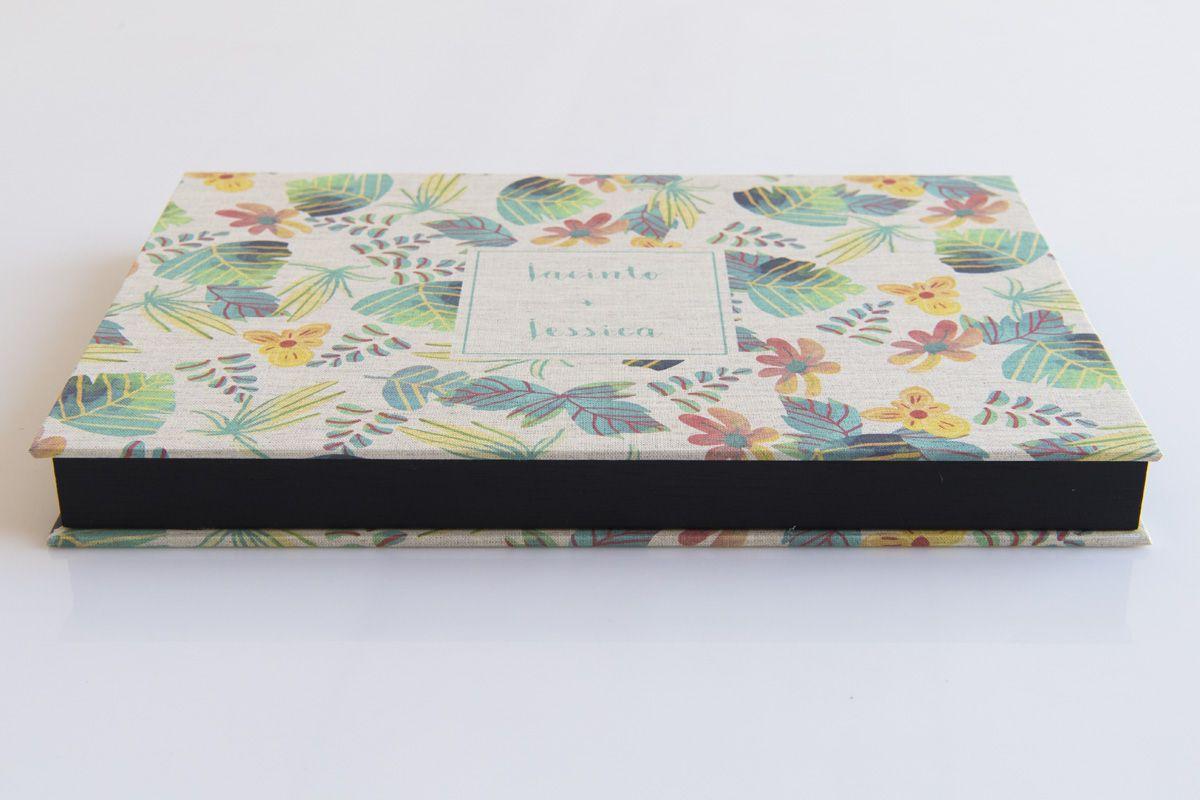 Cajas Elegance Colorex