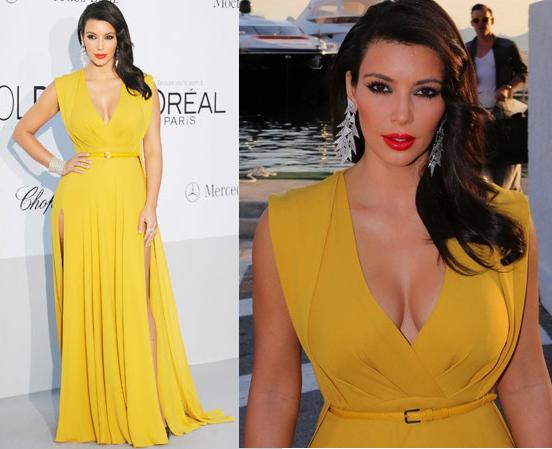 sale retailer c1d45 f43a9 Vestito giallo oro blu e nero | Dress | Abito giallo ...