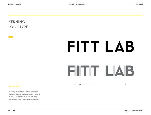 FITT LAB is dedicated to help fitness or sport science