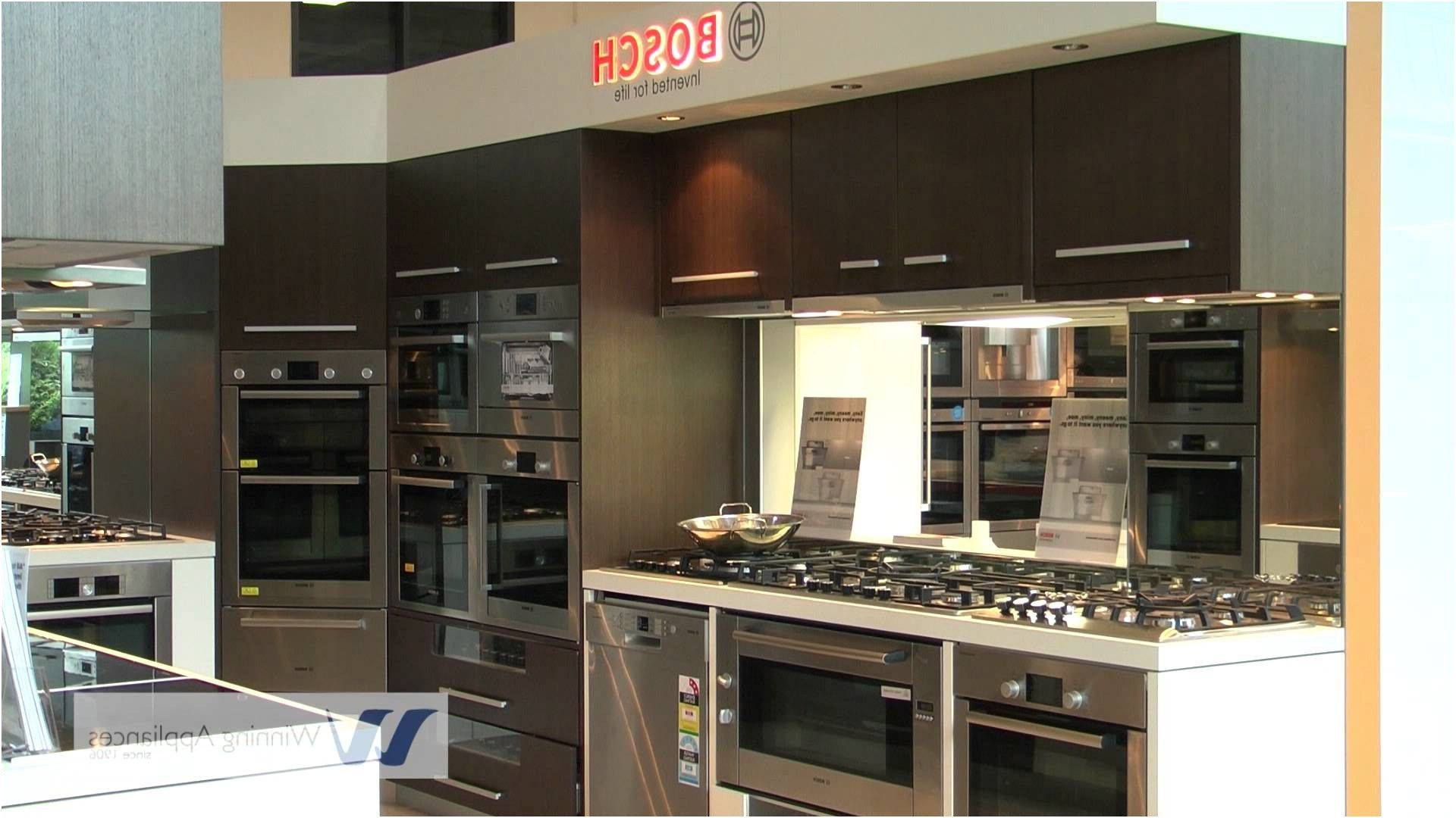 the latest kitchen appliance trends winning appliances ...