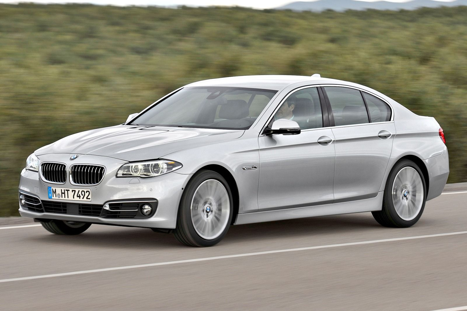 View Specs Ratings Pricing Features Photos And More On The - 2014 bmw 535i price