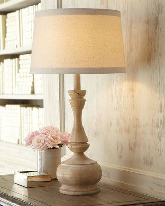 Carved Acacia Wood Lamp Shopstyle Wood Lamps Lamps Living Room Wood Turning