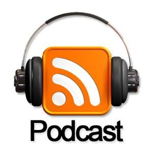 One Of My Favorite Podcasts Right Now Is Elevation Church Whats - What's the current elevation