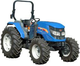 iseki u003e products u003e tractor tja series iseki pinterest tractor rh pinterest co uk Iseki USA Iseki Dealer Locator