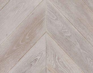 Anvers light gerflor made in france vinyl flooring ada