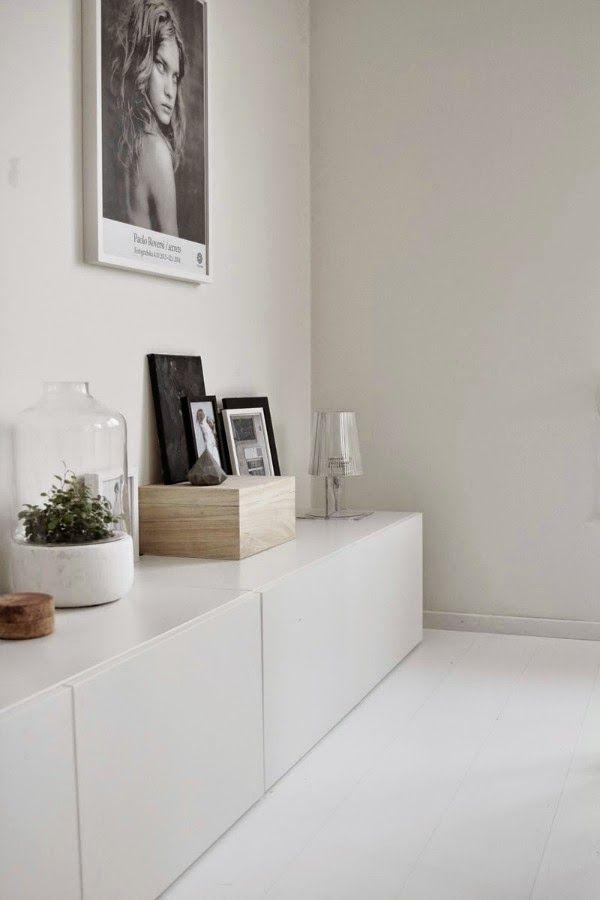 Композиции для украшения туалетный столик | украшение | Consejos de ...
