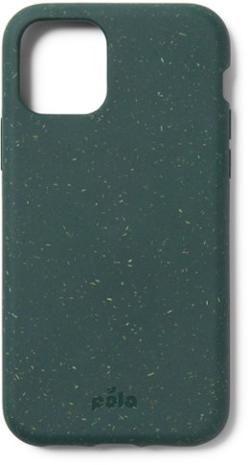 Pela Green Case - iPhone 11 Pro | REI Co-op