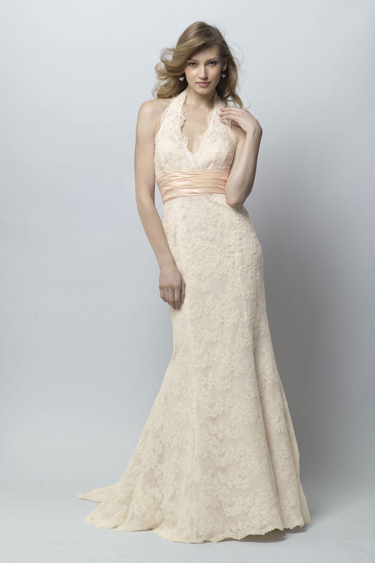 Wtoo By Watters Wedding Dress Camden 18407 Wtoo Wedding Dress Bridal Gowns Used Wedding Dresses