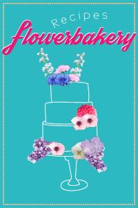 FlowerBakery
