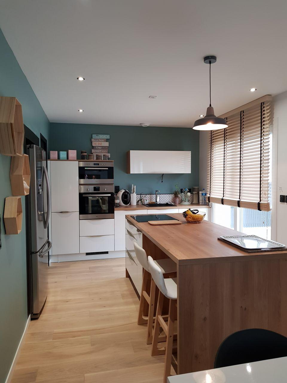 plan cuisine 12m2 meuble quax meuble bas roulettes mix et match bopita file dans ta chambre. Black Bedroom Furniture Sets. Home Design Ideas