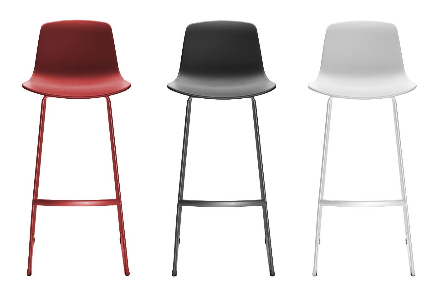Lottus Enea Convivialite Chaise Bar Chaise De Bar Design Tabouret De Bar
