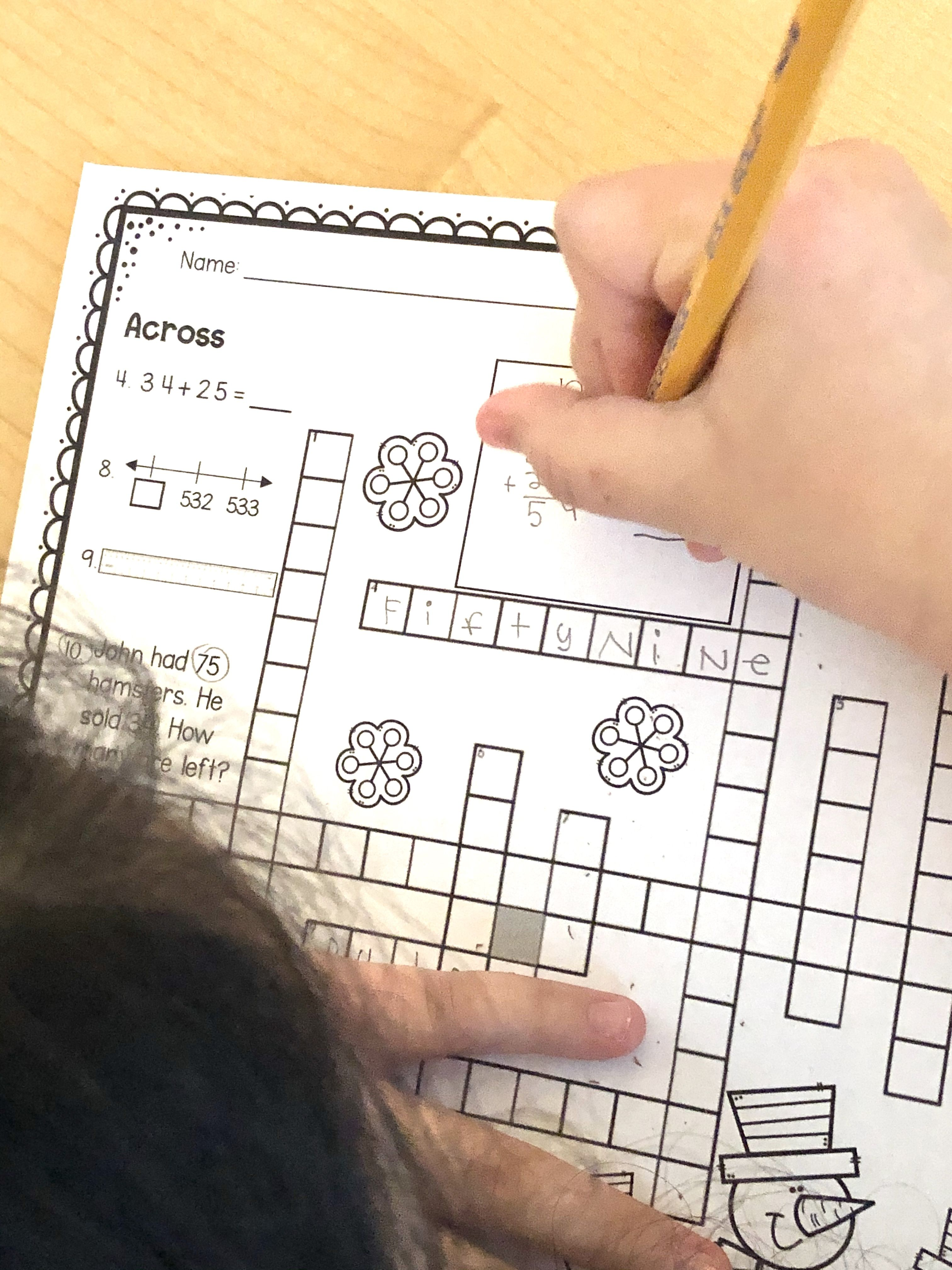 Awordpresssite Just Another Wordpress Site Math Blog Logic And Critical Thinking Graphing Activities