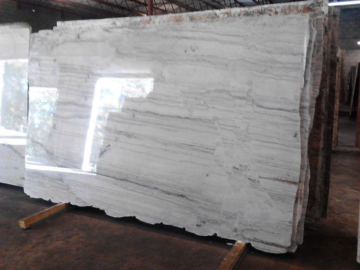 White Macaubus Quartzite Rykert Pinterest Super
