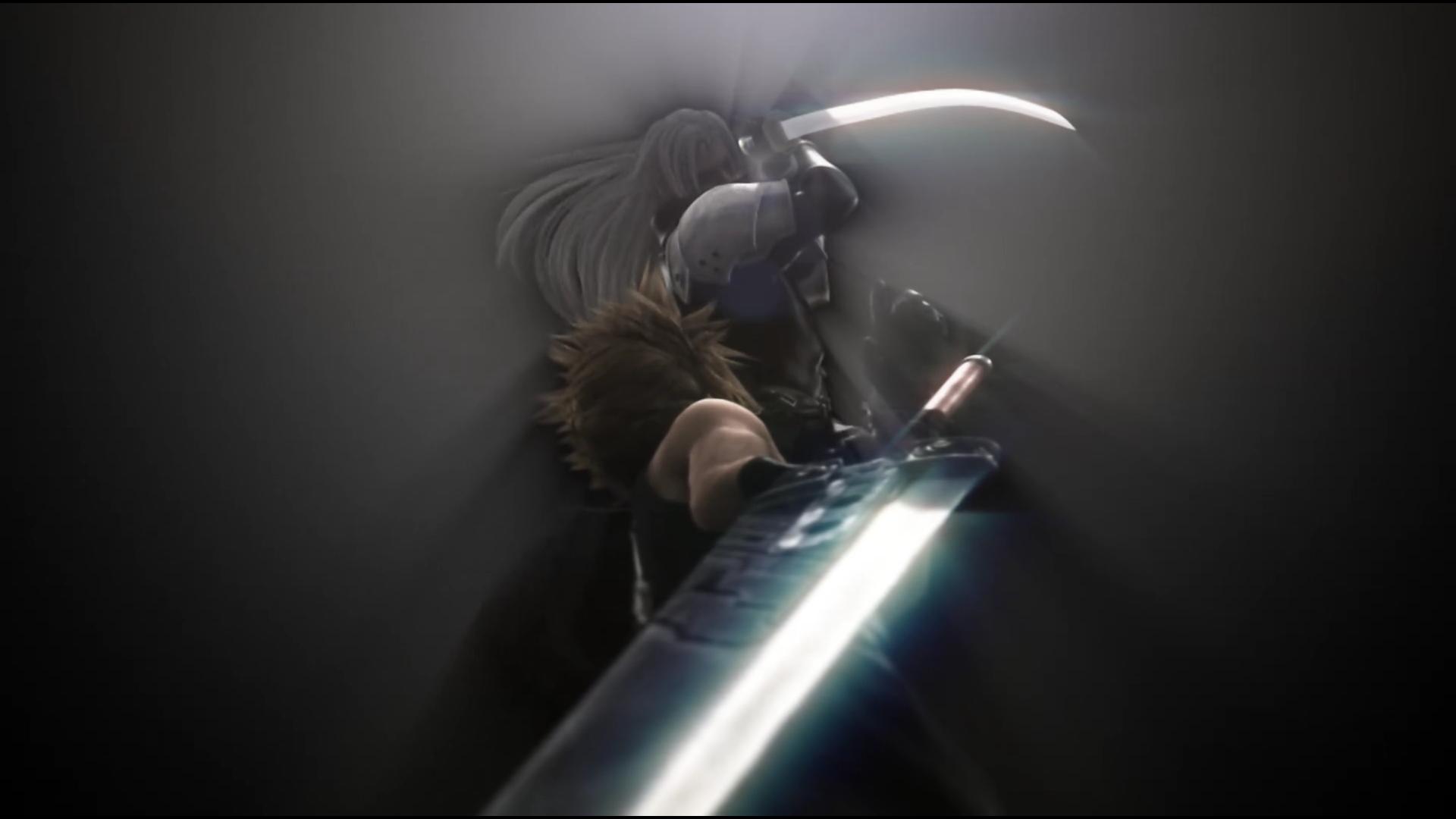Free Download Final Fantasy 7 Remake Wallpaper Final Fantasy