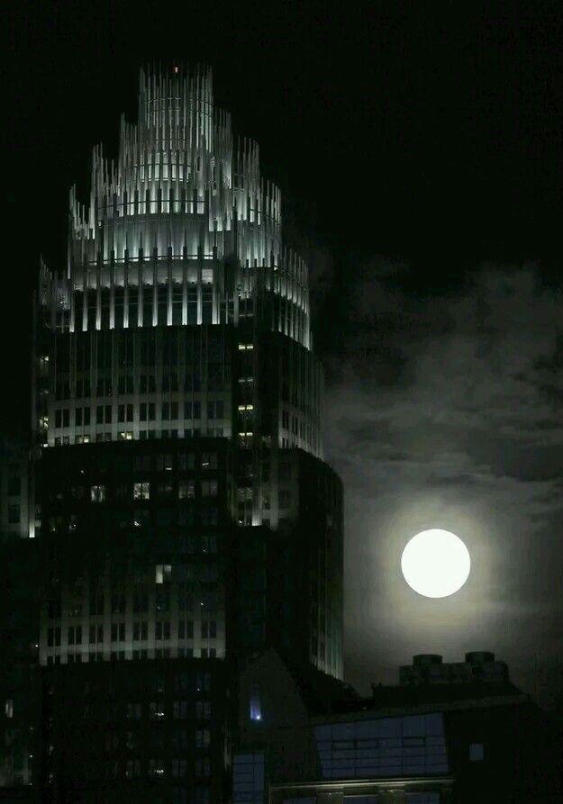 Moon♥