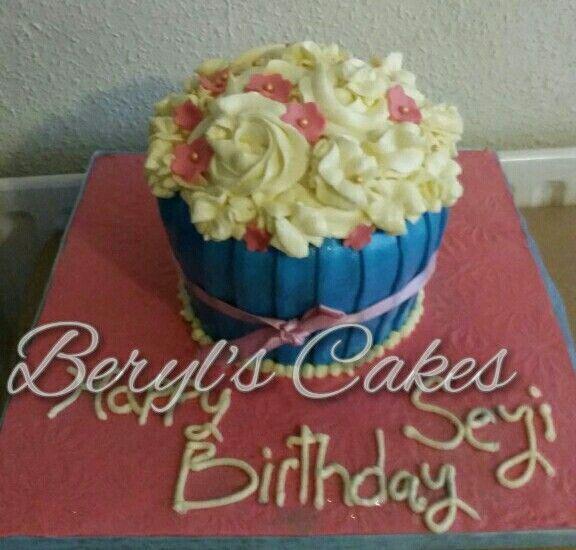 Giant cupcake cake by Beryl's Cakes #giantcupcakecakes Giant cupcake cake by Beryl's Cakes #giantcupcakecakes Giant cupcake cake by Beryl's Cakes #giantcupcakecakes Giant cupcake cake by Beryl's Cakes #giantcupcakecakes Giant cupcake cake by Beryl's Cakes #giantcupcakecakes Giant cupcake cake by Beryl's Cakes #giantcupcakecakes Giant cupcake cake by Beryl's Cakes #giantcupcakecakes Giant cupcake cake by Beryl's Cakes #giantcupcakecakes