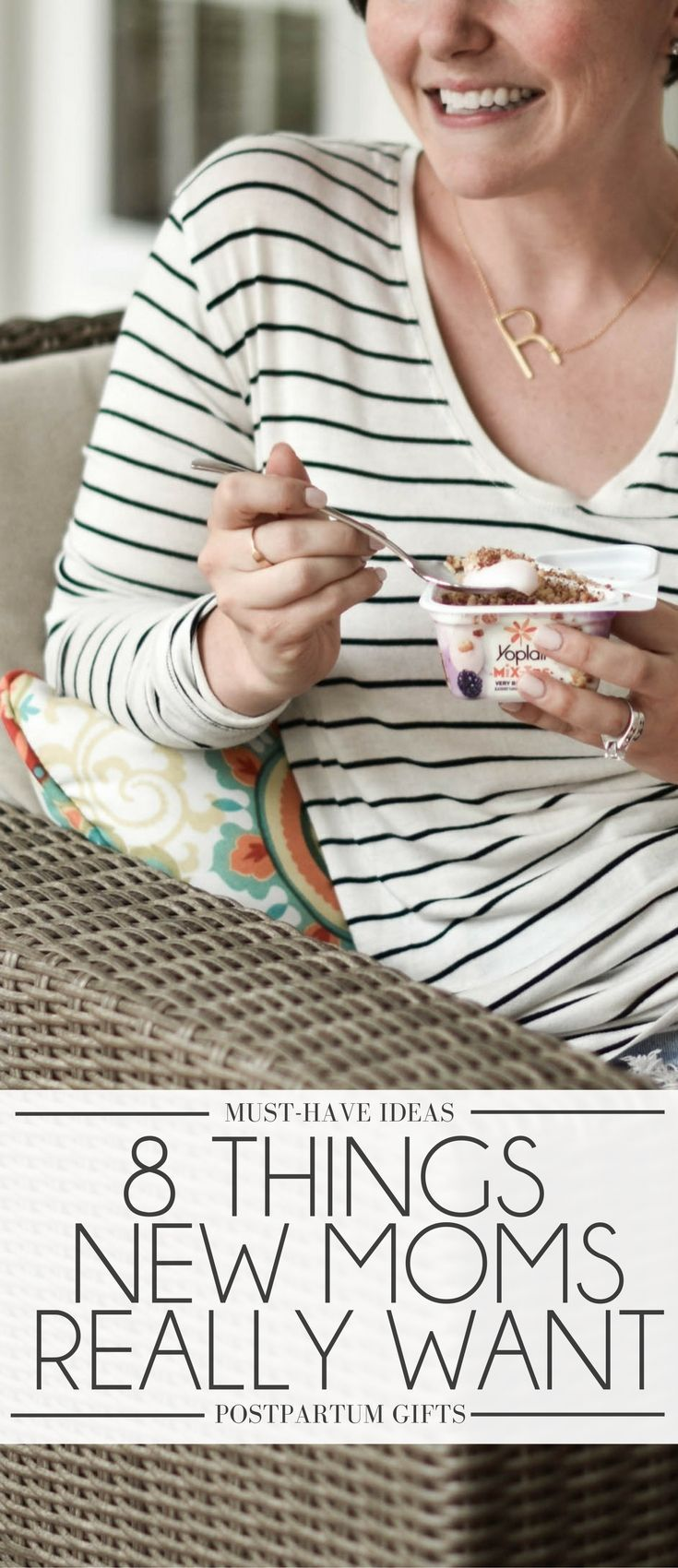 8 things new moms really want must have new mom gifts