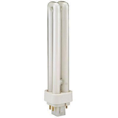 Royal Pacific G24q 1 Compact Fluorescent Light Bulb Wattage: 26W, Bulb  Temperature:
