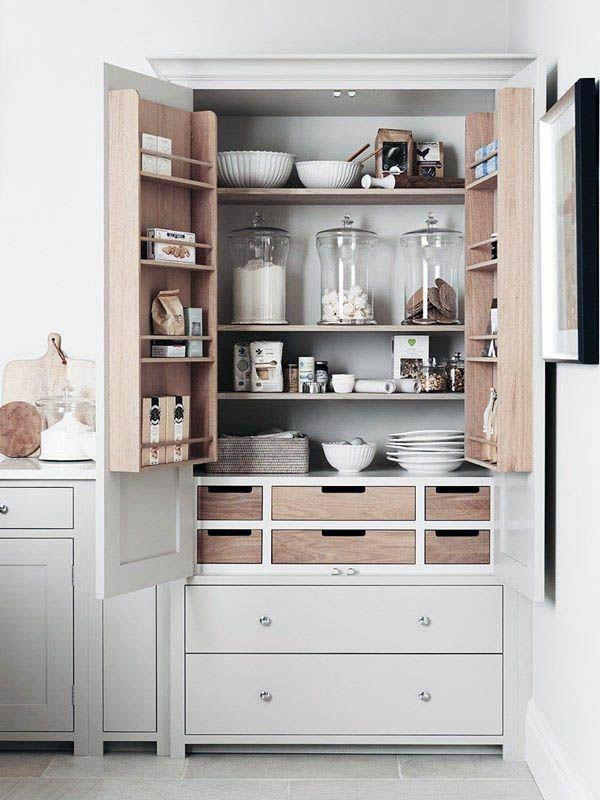 unfamiliar interdesign kitchen lazy susan pantry cabinet binz on this favorite site on kitchen organization lazy susan cabinet id=55288