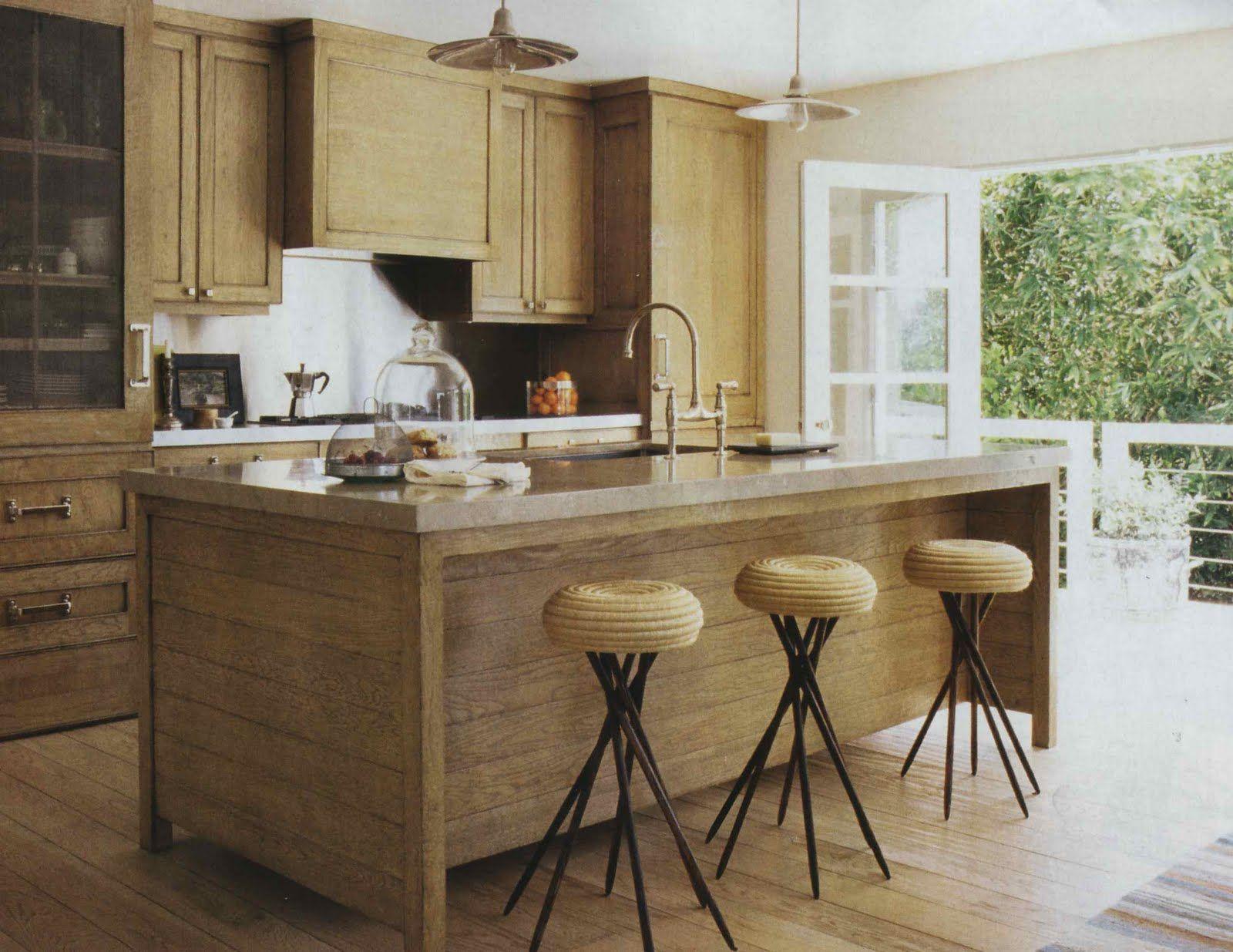 Bar Fly Wood Kitchen Kitchen Inspirations Kitchen Design