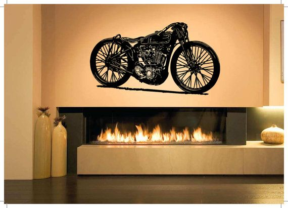 Hey, I found this really awesome Etsy listing at https://www.etsy.com/listing/260715413/removable-vinyl-sticker-mural-decal-wall