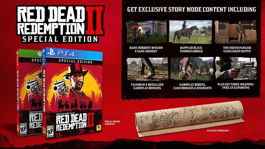 All Games Delta Red Dead Redemption Red Dead Redemption Ii Redemption