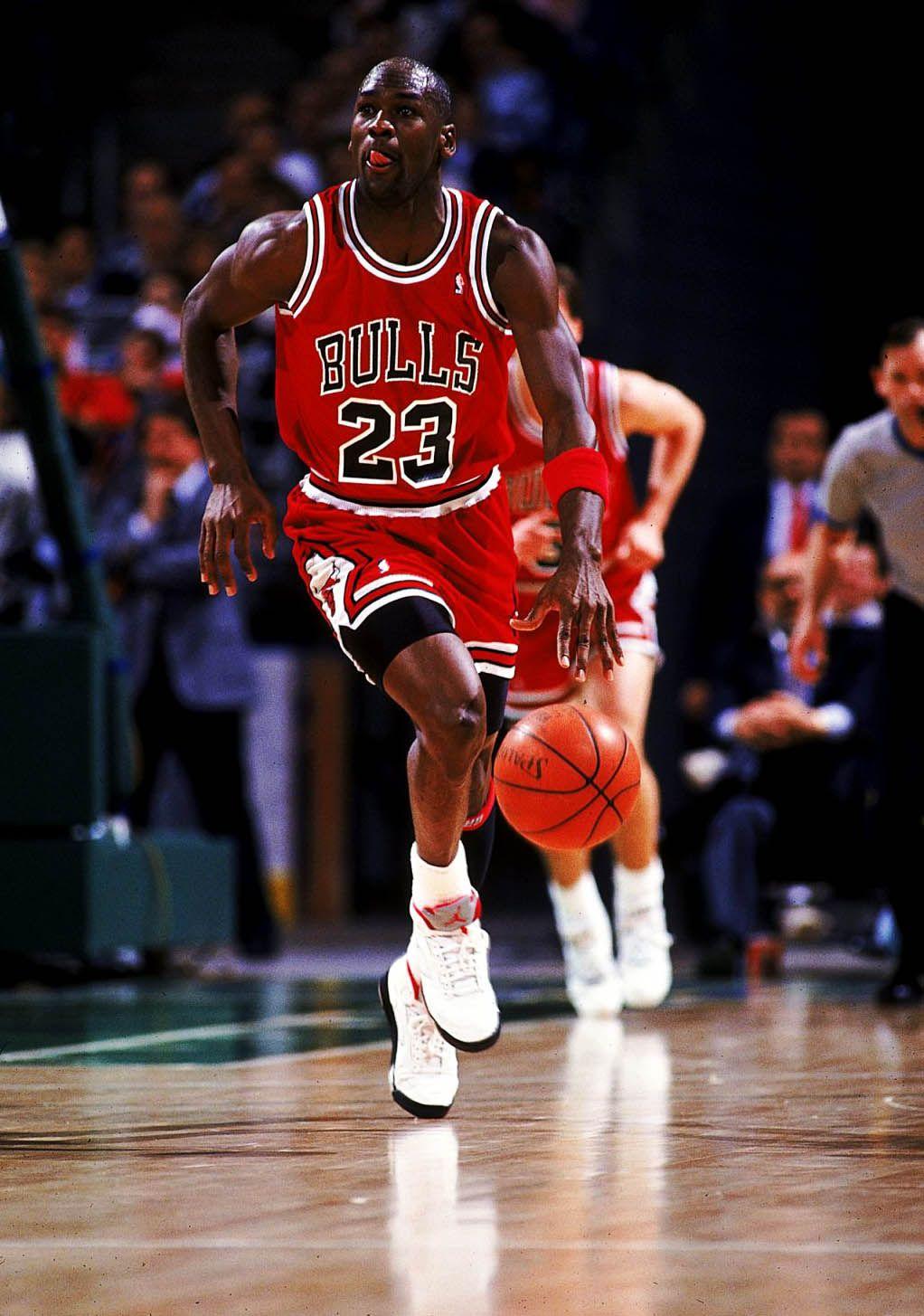 b440f4359d6f1c Michael Jordan