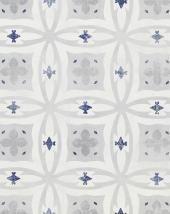 Grand Choix De Parquet Moquette Tapis Tissus Inspirations Deco