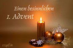 1.Advent von 123gif.de #1adventbilder 1.Advent von 123gif.de #ersteradventbilder...