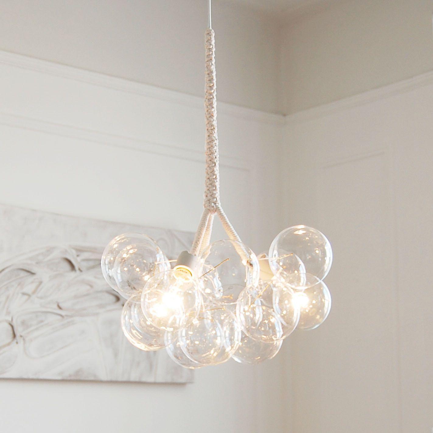 Plafonnier Salle De Bain Jumbo ~ chandelier light fixtures pinterest luminaires lampes et lys