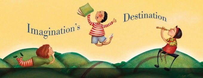 Barnes & Noble Summer Reading Program – Kids earn a FREE Book www.247moms.com