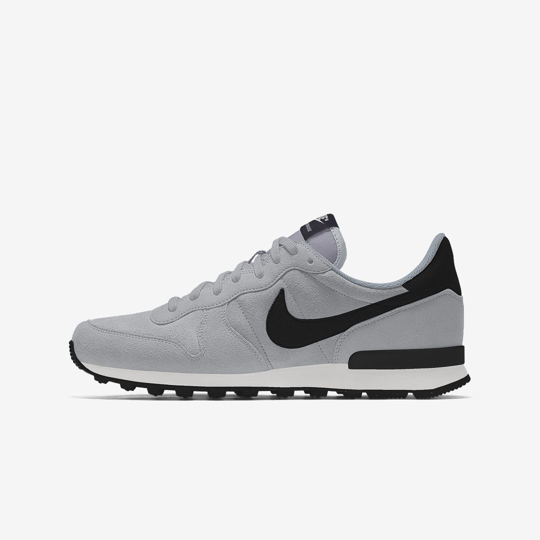 nike internationalist low