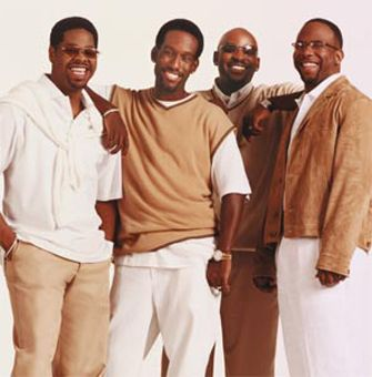 Boyz ii men im a bigger fan of their earlier music but i really im a bigger fan of their earlier music but i really feel like they are the blueprint of boy bands their crazy harmonies and soulful voices continue to malvernweather Image collections