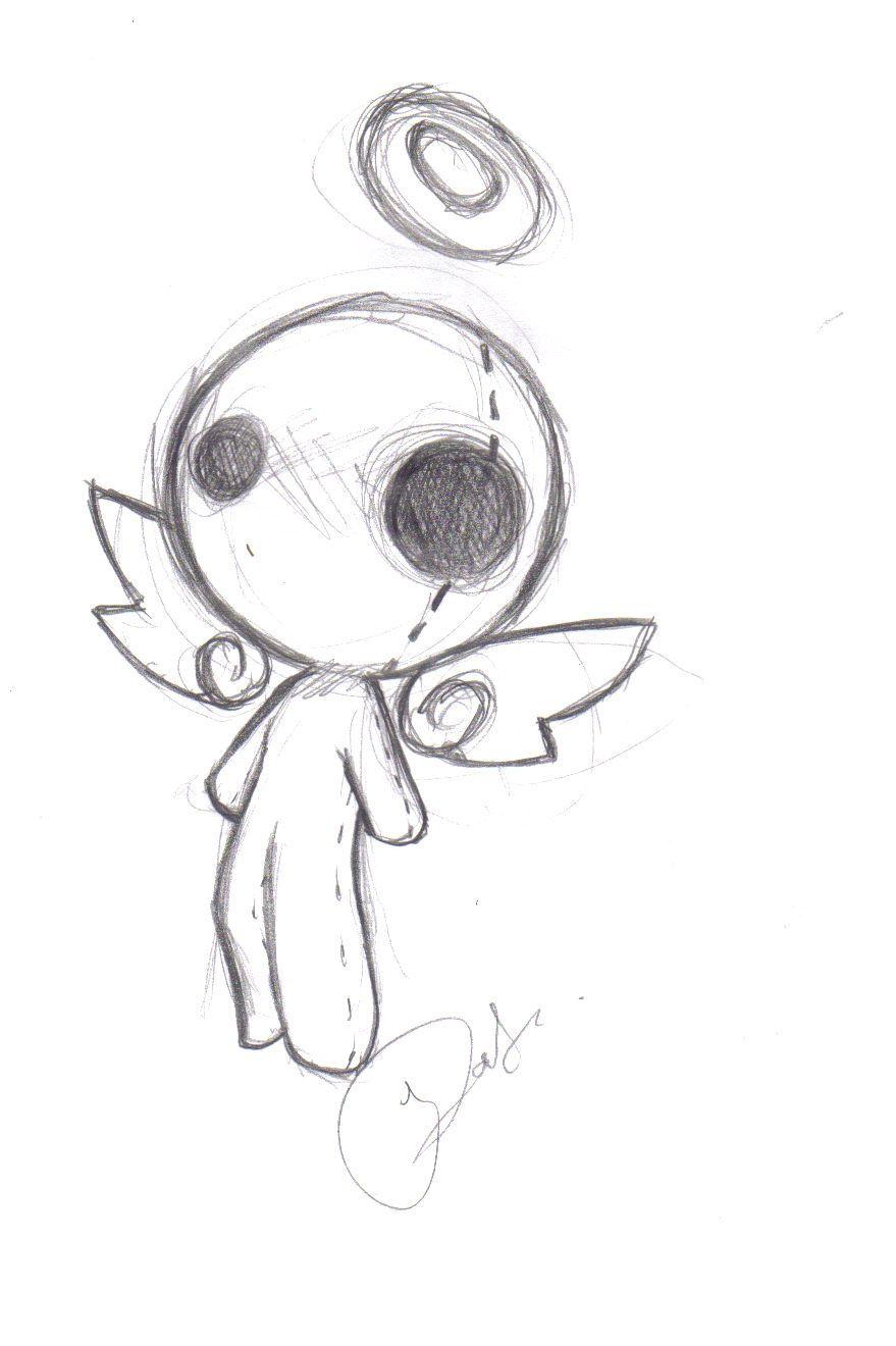 foxy fox sketch by larein deviantart com on deviantart i u0027ll