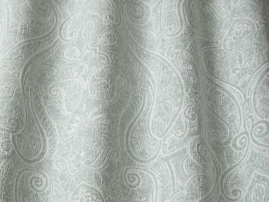 Image Result For Mint Curtain Fabric Nz Mint Curtains Curtains Curtain Fabric