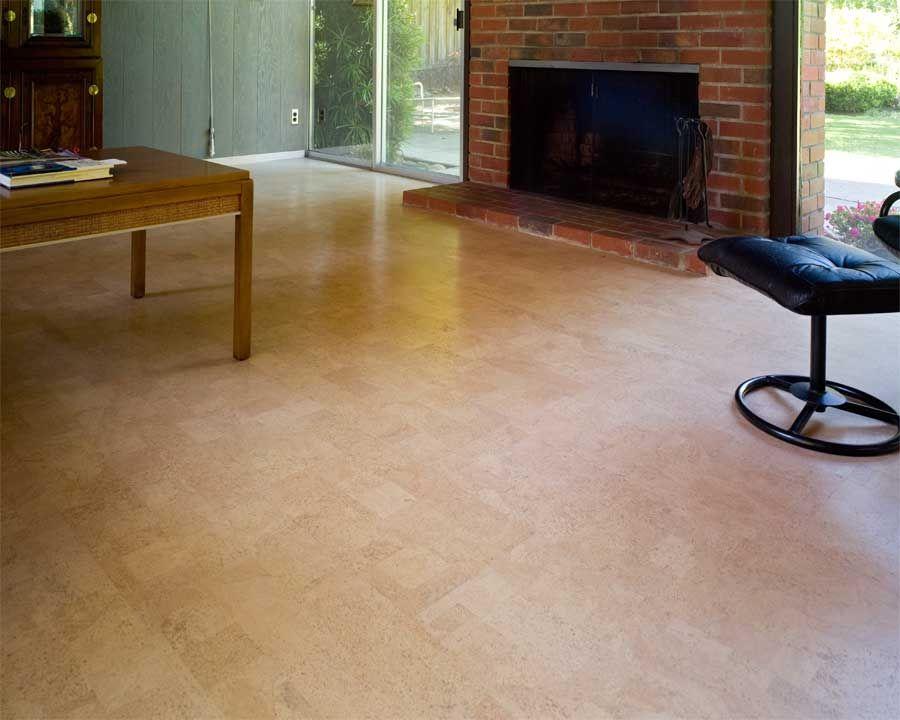 Home Rustic Flooring Living Room Hardwood Floors Terrazzo Flooring
