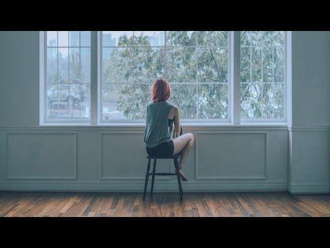 STANDING EGG - 뚝뚝뚝 (inst.) - YouTube