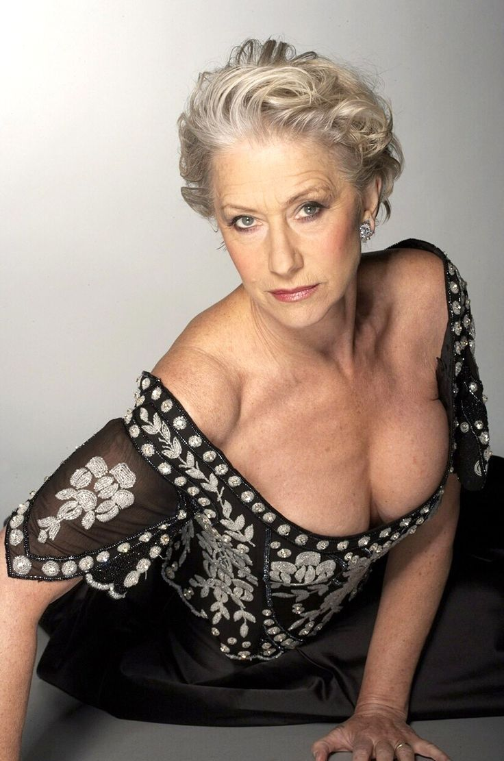pindruidda on helen mirren - aktorka [uk] | pinterest | actresses