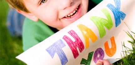 pravidla slusneho spravania pre deti, hodinova lekcia
