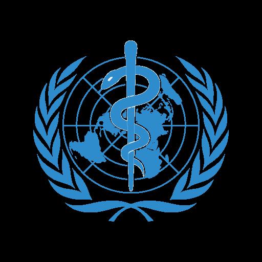 World Health Organization (WHO) Officers & Assistants Job Recruitment