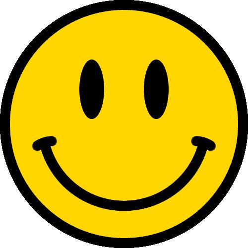 スマイルマーク(笑顔・ニコニコ・ニコちゃんマーク)のイラスト素材 | 無料のフリー素材集【フレームイラスト】 | マーク イラスト, にこちゃんマーク,  にこちゃんマーク イラスト