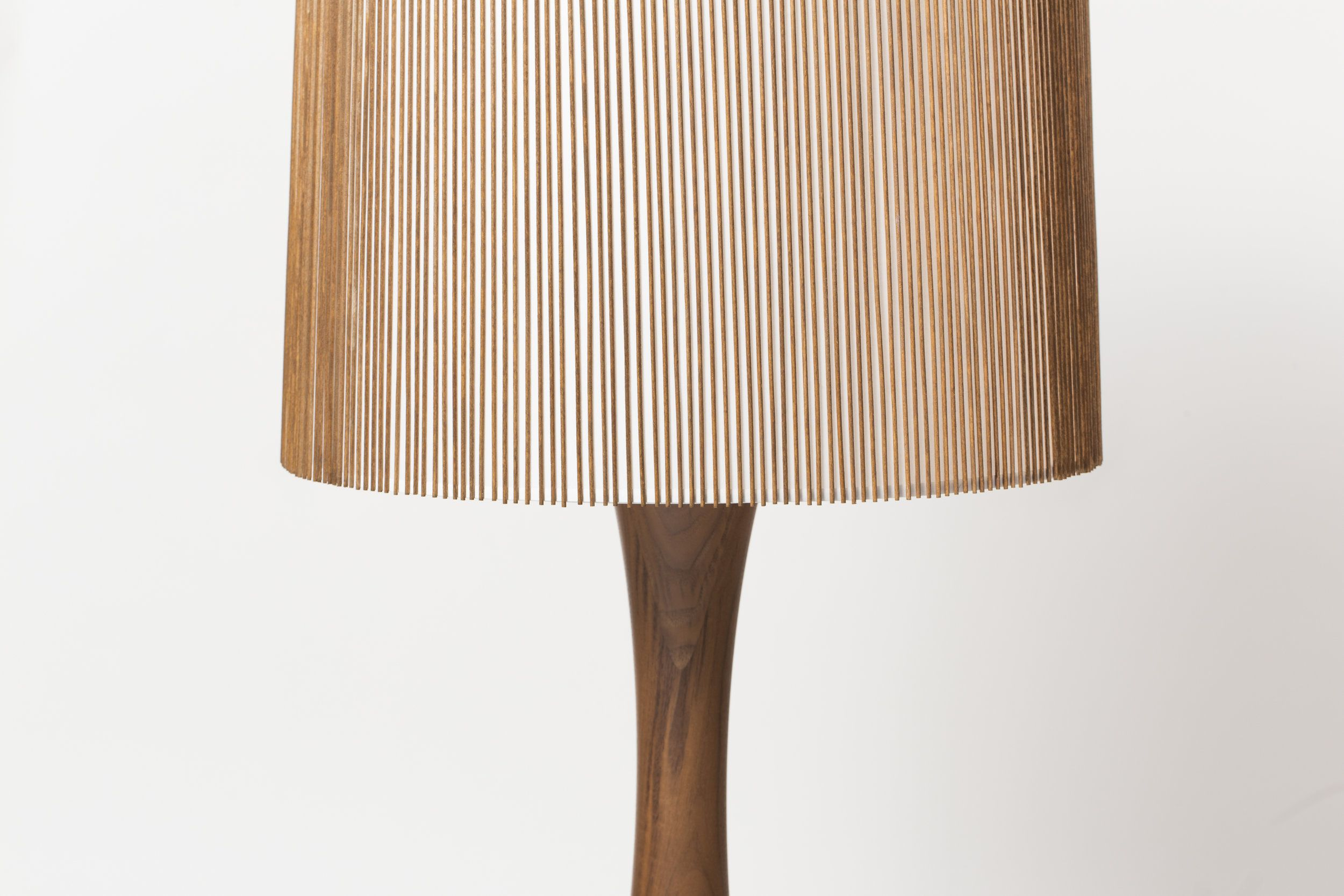 Hourglass Table Lamp Smilow Design Lamp Table Lamp Lighting Collections