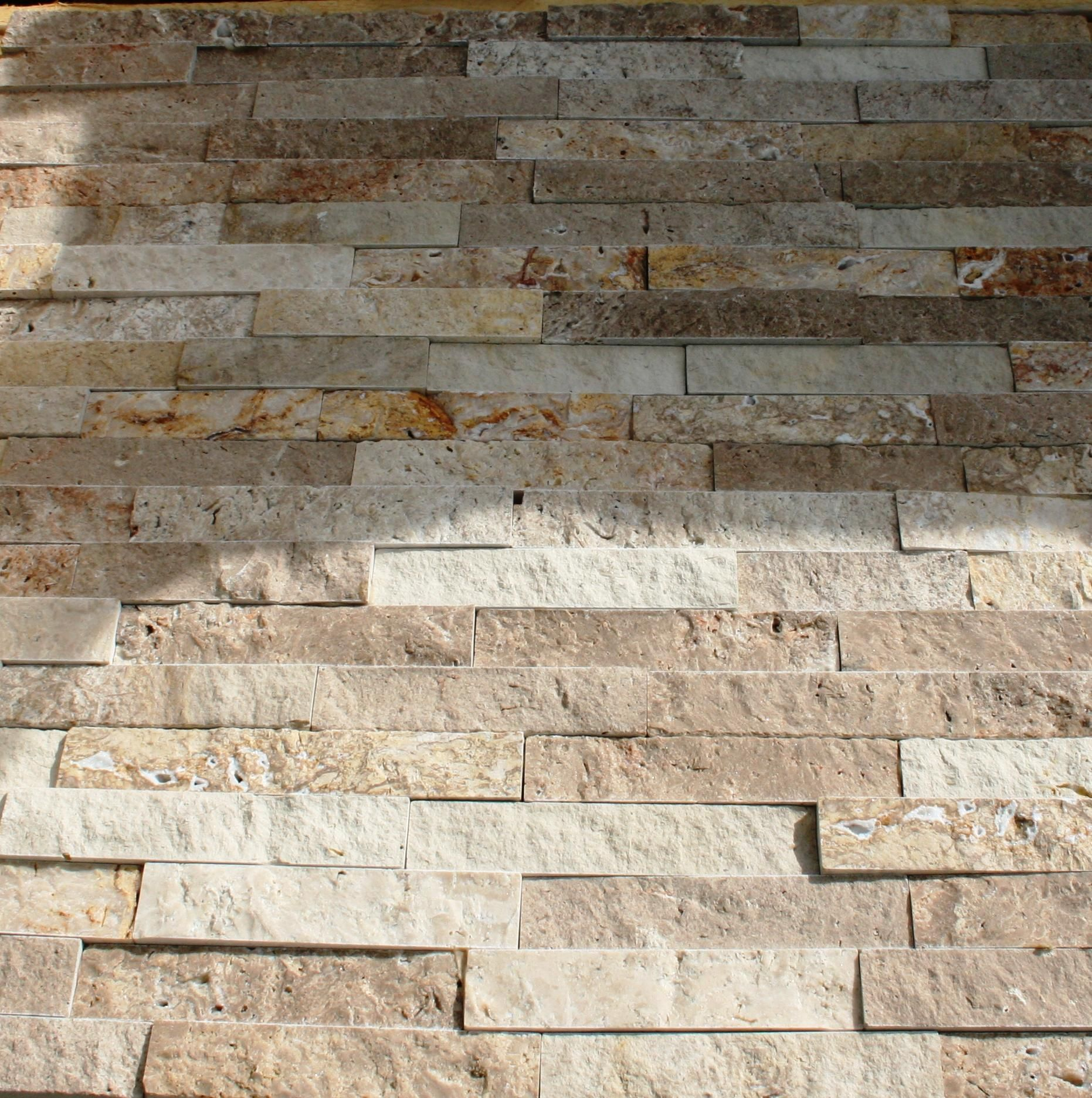 interior stone wall #stonewall #interiorstonewall | home interior