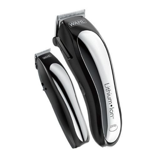 Pin By Rd Sharma On Best Cordless Hair Trimmer Mustache Trimmer Barber Clippers Trimmer For Men