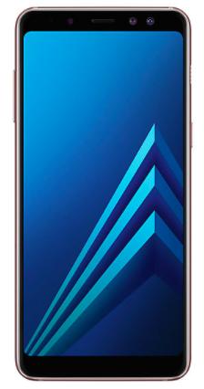 Samsung Galaxy A8 2018 Harga Dan Spesifikasi Terbaru 2021 Samsung Galaxy Samsung