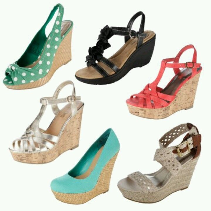 3f3a917158 Pay less for your favorites at Payless Shoe Source! | shoes ...