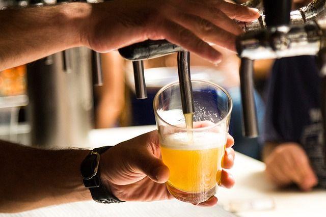 Best Beer Halls In Brisbane Beer Beer Shampoo Best Craft Beers