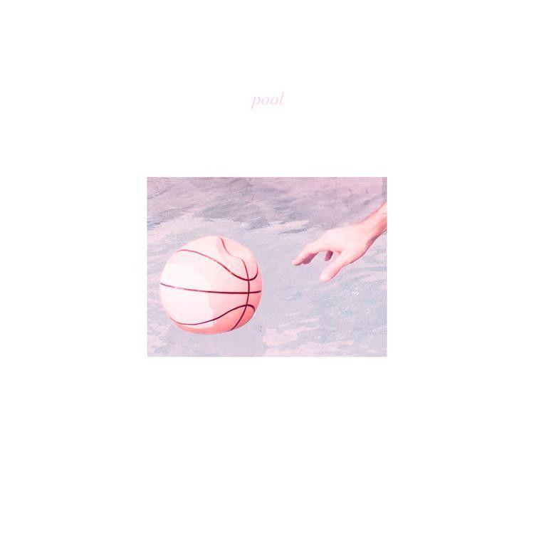 Porches - Pool Vinyl Record
